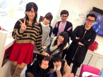 akb48-nakamura-twitter-anndare-shisonnu.png